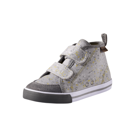Reima Huvitus 569335-9141 Light Grey joggesko