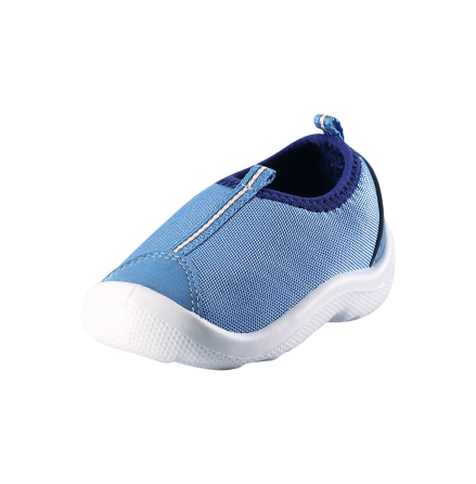 Reima Sloop 569302-6140 Sky Blue joggesko