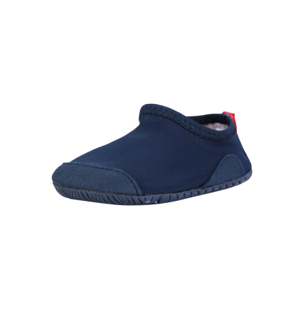 Reima Twister 569338-6840 Navy Blue badesko
