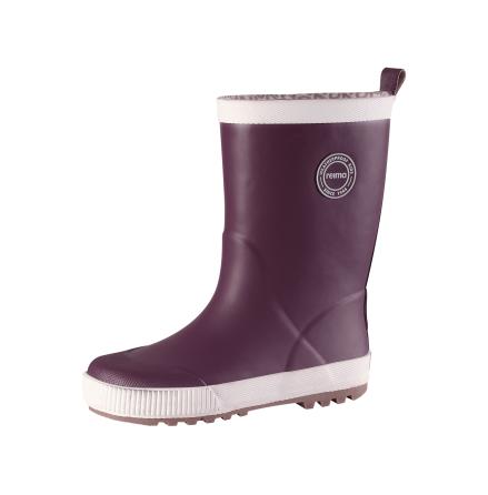 Reima Taika 569331-4960 Deep Purple gummistøvler