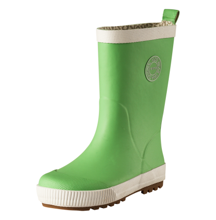 Reima Taika 569331-8460 Summer Green gummistøvler