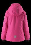 Reimatec Frost 531430A-4650 Raspberry Pink vinterjakke