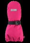 Reimatec Ote 527326-4650 Raspberry Pink vintervotter