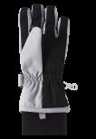 Reimatec Pivo 527287-9151 Grey vår/høst hansker