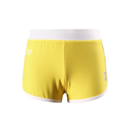 Reima Koralli 536280-2330 Yellow bikinibukse