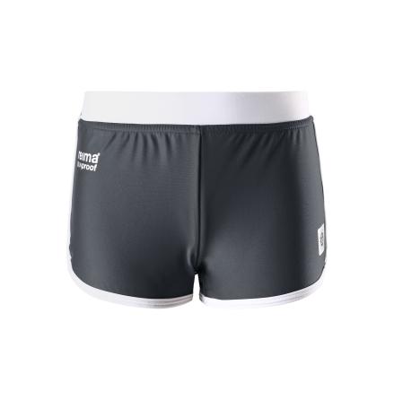 Reima Koralli 536280-9780 Soft Black bikinibukse