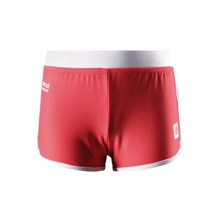 Reima Koralli 536280-3340 Bright Red bikinibukse
