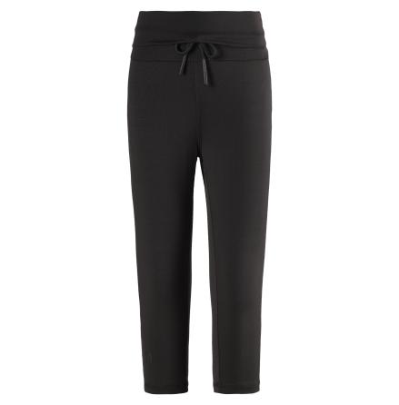 Reima Korsi 536302-9990 Black leggings