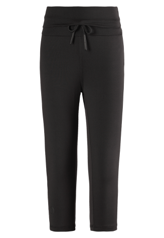 Reima Korsi 536302-9990 Black leggings