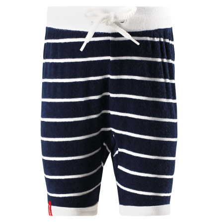 Reima Marmara 516348-6843 Navy Blue shorts