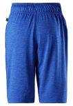 Reima Plante 536257-6640 Blue shorts
