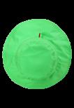 Reima Tropical 528531-8460 Summer Green solhatt