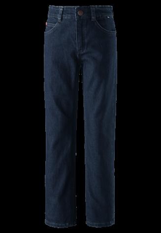 Reima Trick 532119-6980 Navy jeans
