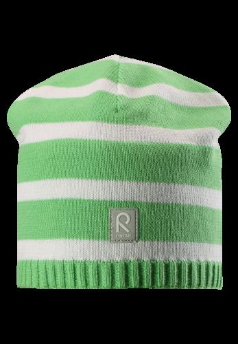 Reima Haapa 528581-8461 Summer Green lue