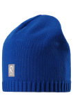 Reima Haapa 528581-6640 Blue lue
