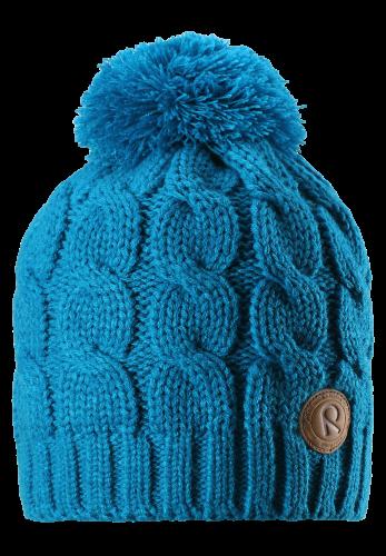 Reima Laavu 538025-6490 Blue lue
