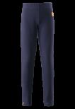 Reima Raudus 536196-6980 Navy leggings