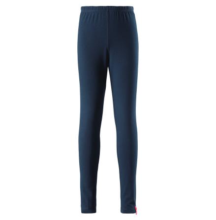 Reima Toimii 536203-6980 Navy leggings