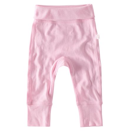 Reima Sikuri 516327-4010 Pale Rose baby pants