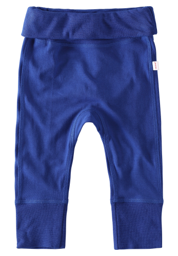 Reima Sikuri 516327-6840 Navy Blue baby pants