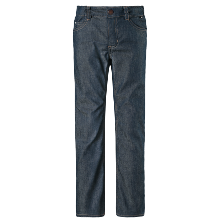 Reima Triton 532129-6840 Navy Blue jeans