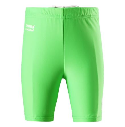 Reima Hawaii 516346-38460 Summer Green badeshorts