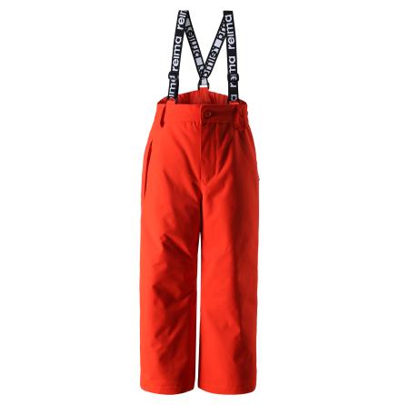 Reimatec Loikka 522281-2770 Orange vinterbukse