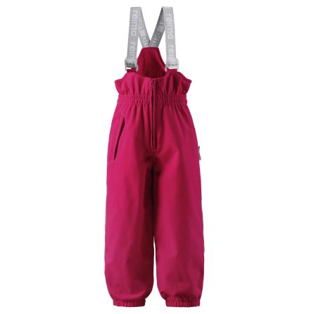 Reimatec Juoni 522279-3600 Cranberry Pink vinterbukse