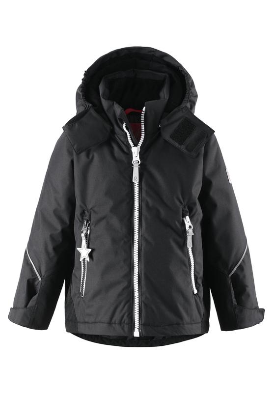 15972e30 Buy vinterjakke blå. Shop every store on the internet via PricePi ...