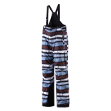 Reimatec Abram Trousers 532002B vinter