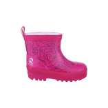 Reima Tibby Rubber Boots 569109