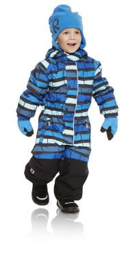 71ff7cf8 Barnihagen.no – spesialist på klær til all slags vær