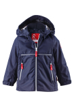 Bergans Hafjell Insulated Girl Jacket