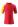 Reima Fiji 581492-3710 Flame Red uv t-shirt