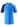 Reima Fiji 581492-7350 Ocean Blue t-shirt