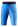 Reima Zanzibar 582459-7350 Ocean Blue swim pants