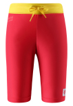 Reima Zanzibar 582459-3710 Flame Red swim pants