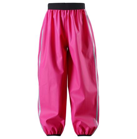 Reima Oja 522146A-4620 Pink regnbukse