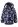 Reima Kupla 511126B-6996 Navy regnjakke
