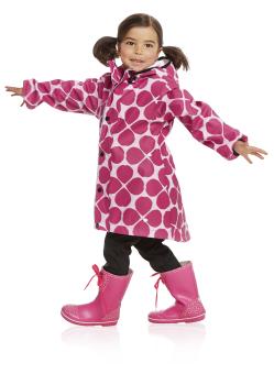 Reima hos Barnihagen.no praktiske klær
