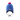 Reima Erno 518164-6540 lue