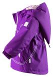 Reima Gatria 511144-5380 Purple vinterjakke