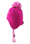 Reima carina 518245-4620 Pink lue