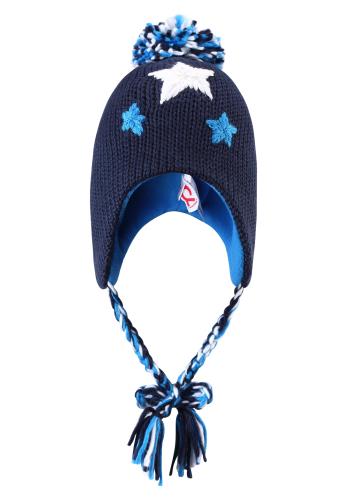 Reima Celebrai 518244-6980 Navy lue