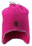 Reima Lodestar 528327-4620 Pink lue