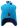Reima Lodestar 528327-7890  Dark Turquoise lue