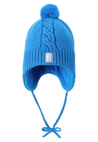 Reima Beemin 518235-6510 Blue lue