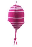 Reima Auva 518241-4620 pink lue