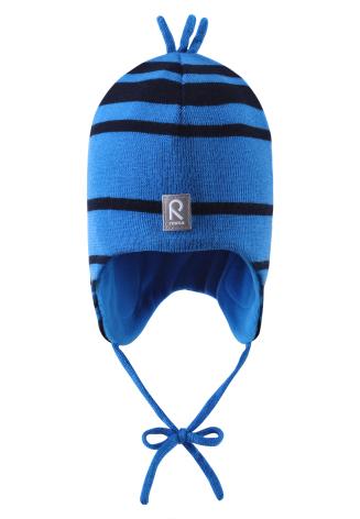 Reima Auva 518241-6510 Blue lue