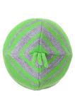 Reima Auva 518241-8430 Leaf Green lue